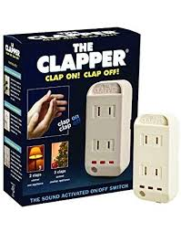 Electrical <b>Light Switches</b>   Amazon.com   Electrical - <b>Wall Switches</b>