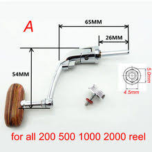 Compare prices on <b>6000</b> Reel - shop the best value of <b>6000</b> Reel ...