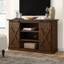 <b>Two</b> Door <b>Tv Cabinet</b> | Wayfair