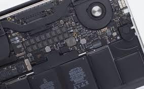Как подобрать запчасти для сломанного ноутбука — советы в ...
