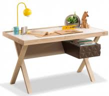 <b>Детские</b> столы и стулья <b>Cilek</b> - купить в интернет-магазине с ...