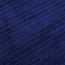 <b>Плед Royal Blue</b>, <b>темно-синий</b> с логотипом - цена от 2700 руб ...