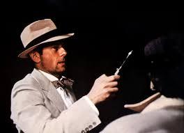 Image result for Polanski nose Chinatown