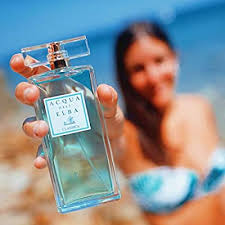 <b>Acqua Dell</b>'<b>Elba Classica</b> Donna Eau De Parfum (For Her) 100ml ...