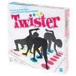 <b>Настольные игры Хасбро</b> / <b>Hasbro</b> купить можно тут - интернет ...