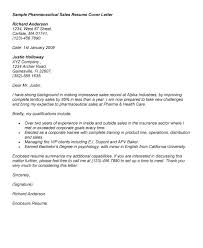 sales cover letter example   seangarrette coresume cover letter examples pharmaceutical sales pharmaceutical sales cover letter  sample