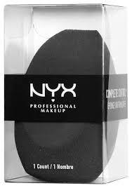 Купить <b>Спонж NYX professional</b> makeup Complete Control Blender ...