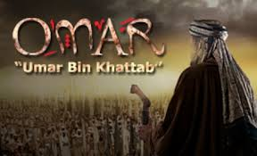 Makalah Khalifah Umar Bin Khattab