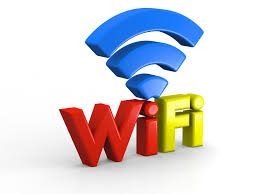 Image result for wifi