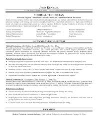 sample resume laboratory analyst laboratory analyst resume sample resume writing service biology sample resume for executive administrative assistant molecular scientist