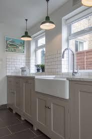 Hampton Bay Kitchen Cabinets Furniture Awesome Kitchen Island And Kitchen Cabinet By Hampton