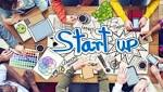 Huge potential in Chinese market for startups, small exporters: Federation of Indian Export Organisations