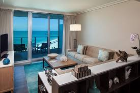 <b>Luxury</b> Clearwater Beach Hotel & Suites | <b>Opal</b> Sands Resort