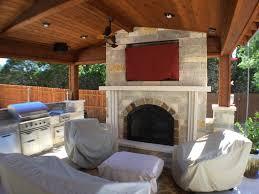 covered patio freedom properties: lago vista tx patio cover img  lago vista tx patio cover