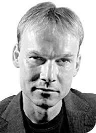 Dietmar Ostermann (FOTO: MZ) - 17602934,16021293,dmData,maxh,480,maxw,480,Dietmar%2BOstermann%2B%2525281277474044607%252529