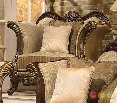 traditional antique style formal living room furniture set hd kd antique living room furniture sets