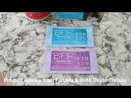 <b>BFP Pregnancy</b> & <b>Ovulation</b> Tests Review by Midwest Birth - YouTube