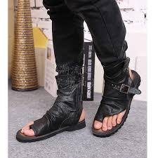 <b>Luxury Italian Ankle Boots</b> Rubber Flats Wholesale Mens Slippers ...