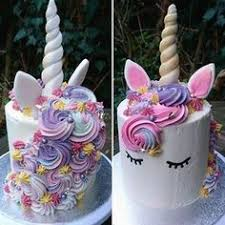 36 Best 1st birthday images | Unicorn party, Birthday ideas, Unicorn ...