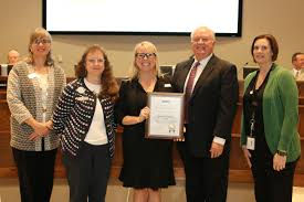 north richland hills tx official website library bisd recognition