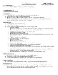 sample resume for registered nurse position sample resume for nursing rn resume sample resume template rn objective resume for sample resume for staff nurse position