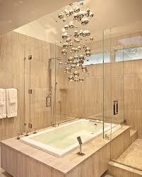 country bathroom lighting ideas amazing bathroom lighting ideas