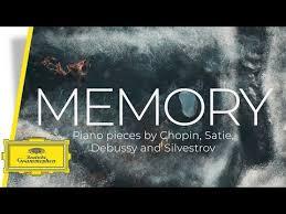 <b>Hélène Grimaud</b> & <b>Sol Gabetta</b> - Piano and Violoncello - Duo (Trailer)