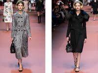 Идеи на тему «Coats» (900+) в 2021 г | пальто, мода, модные стили