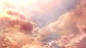 El cielo es el límite ... o nunca lo fue.