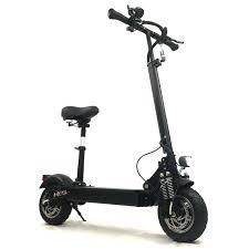 <b>C11</b> Electric Scooter 48V/<b>1200W</b> - Electric Scooter shop