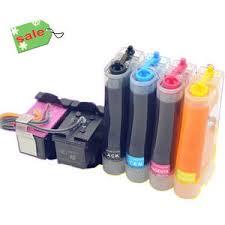 Выгодная цена на <b>hp</b> cartridges <b>652</b> — суперскидки на <b>hp</b> ...