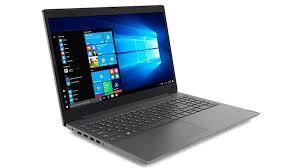 Тест <b>ноутбука Lenovo V155</b>-<b>15API</b>: первый шаг к Ryzen ...