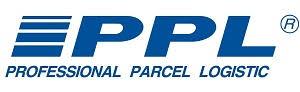 Výsledek obrázku pro ppl logo