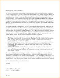 resume examples for grad school application resume resume examples for grad school application grad school sample essays accepted graduate school essay sample