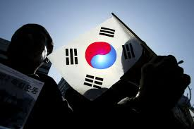 <b>Japan</b>-<b>South Korea</b> Bickering Drags On After Intel Pact Rescue ...