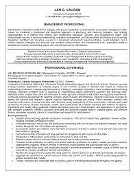 insurance underwriter resume objective sample job and resume 1275 x 1650 791 x 1024 232 x 300 150 x 150 middot insurance underwriter resume objective sample