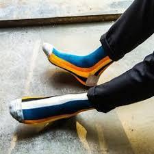 HSS 2018 <b>Men's</b> Cotton Socks <b>New</b> styles <b>10</b> Pairs / Lot Black ...