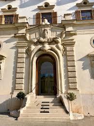 Bibliotheca Hertziana – Max Planck Institute for Art History