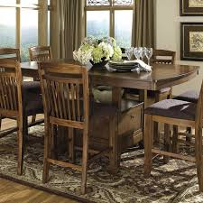 dining room pub style sets: a classic addition to your casual dining room your family and friends will enjoy the