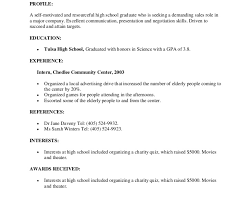 breakupus stunning actors resume template resume template info breakupus likable samples of good resumes delightful copy of resume besides how to make a