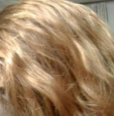 <b>Краска для волос</b> «<b>Фара</b>»: отзывы о разных оттенках