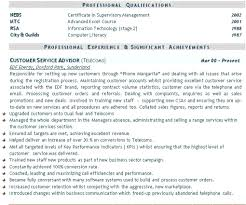perfect administrator cv example   cv examples europassperfect administrator cv example database administrator job description find your perfect job excellent customer service resume