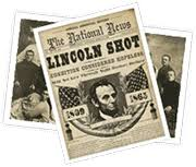Anderson, South Carolina Newspaper Archives