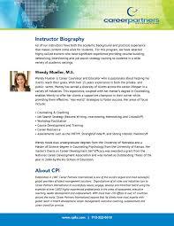 student job search lab career partners international kansas city cpi kc collegeworkshop bio