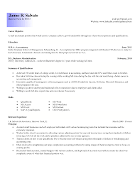 project cost accountant sample resume college essay topic examples accountant cv sample png best resume for assistant accountant entry level accountant resume examples resume examples great resume for accountant resume
