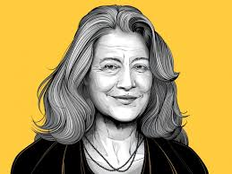 <b>Martha Argerich</b> is a legend of the classical music world. But she ...