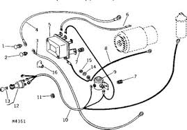 wiring diagram for starter generator the wiring diagram kohler generator wiring diagram nilza wiring diagram