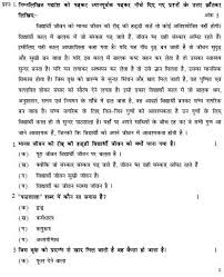 writing service   hindi essays for class th national  english  hindi essays for class th