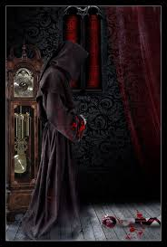 best images about masque of the red death the masque of the red death