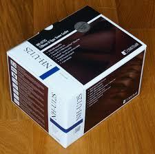 Обзор процессорного <b>кулера Noctua NH-U12S</b>